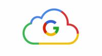 google-Ccouds